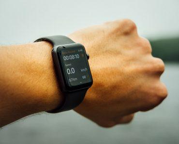 cuatro-aplicaciones-fitness