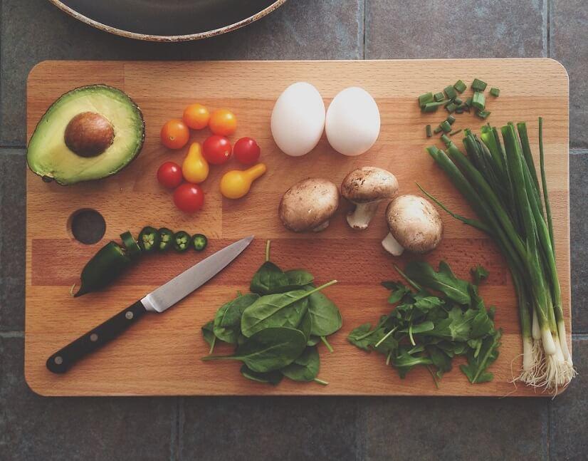 6 consejos para comer antes y después de entrenar