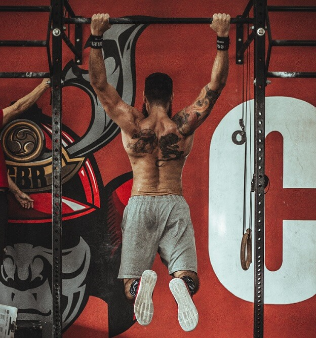 La mejor modalidad de entreno para perder peso