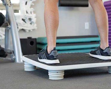 trampolin-ultima-innovacion-fitness