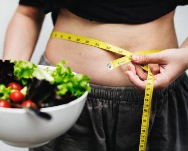 aumentar-quema-grasas-cuando-comer