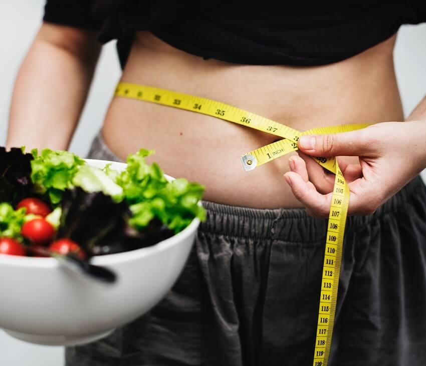 Cómo aumentar la quema de grasas eligiendo cuándo comer