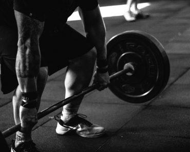 claves-ganar-masa-muscular