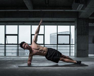ejercicios-tonificar-oblicuos