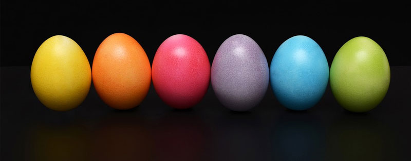 huevos-cocidos-ayudan-a-la-musculacion Alimentos para ganar masa muscular