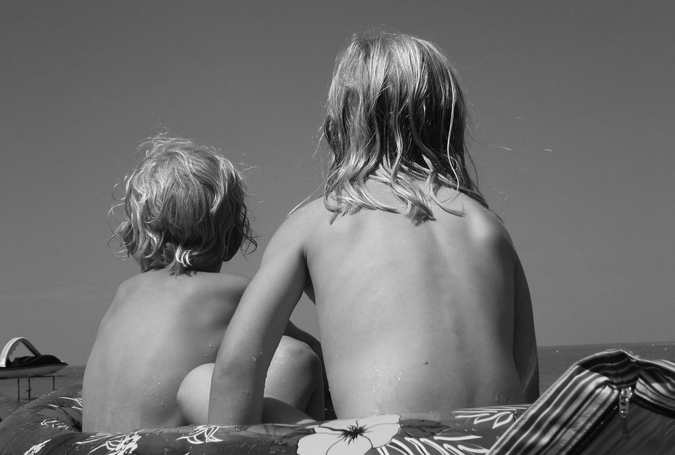manchas-solares-despues-del-verano El sol y las manchas solares
