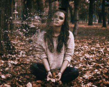 Maneras de combatir la ansiedad