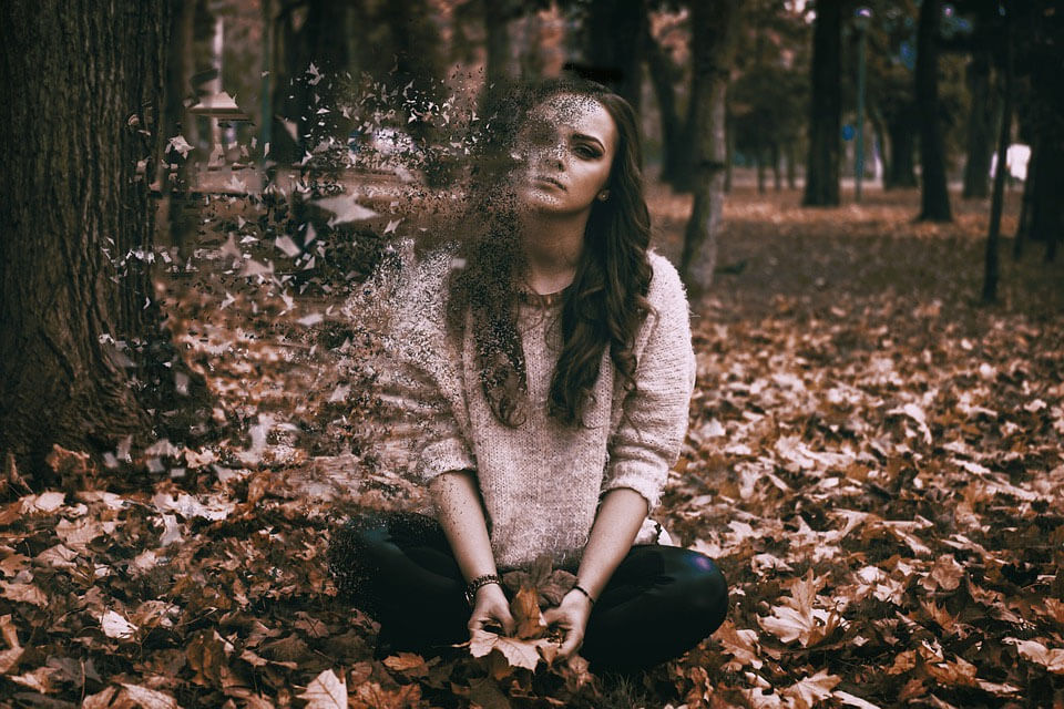 5 actividades para combatir la ansiedad