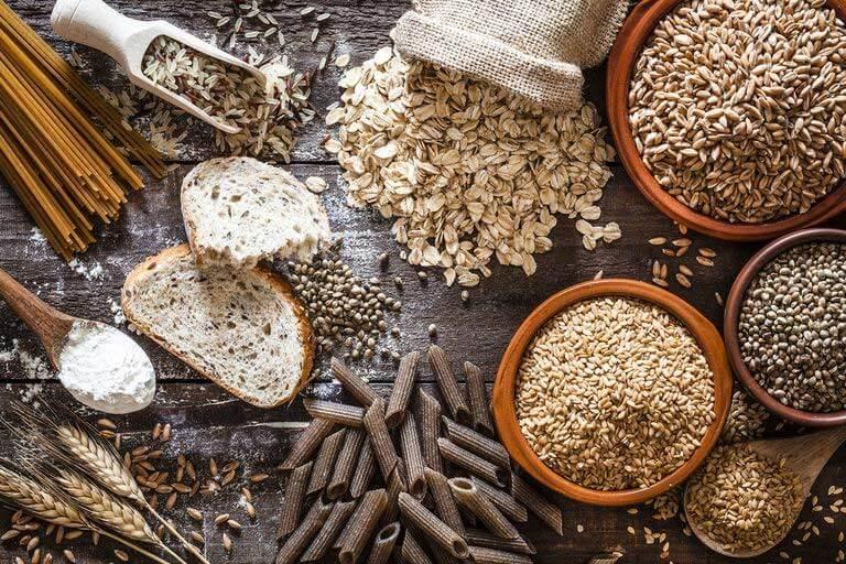 Hidratos y dieta: ¿Son incompatibles?