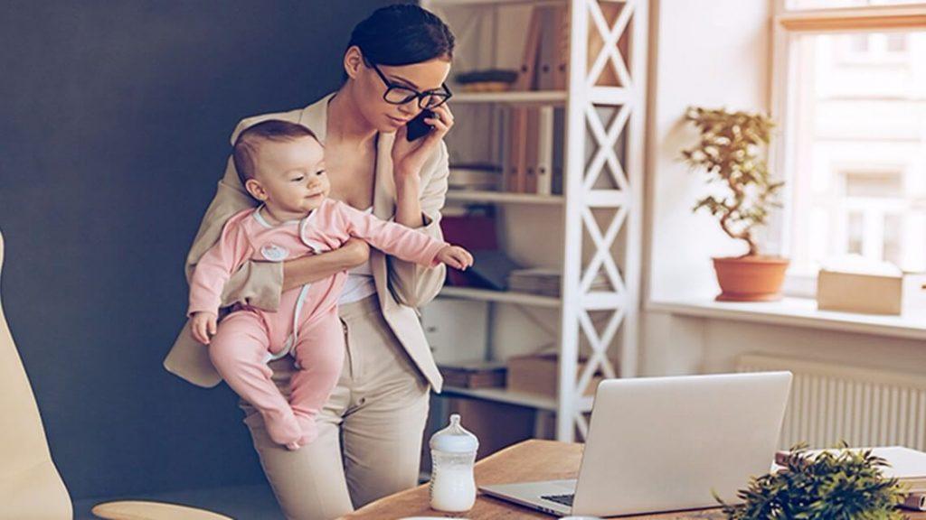 Consejos-prácticos-para-madres-modernas-1024x576 Consejos prácticos para madres modernas