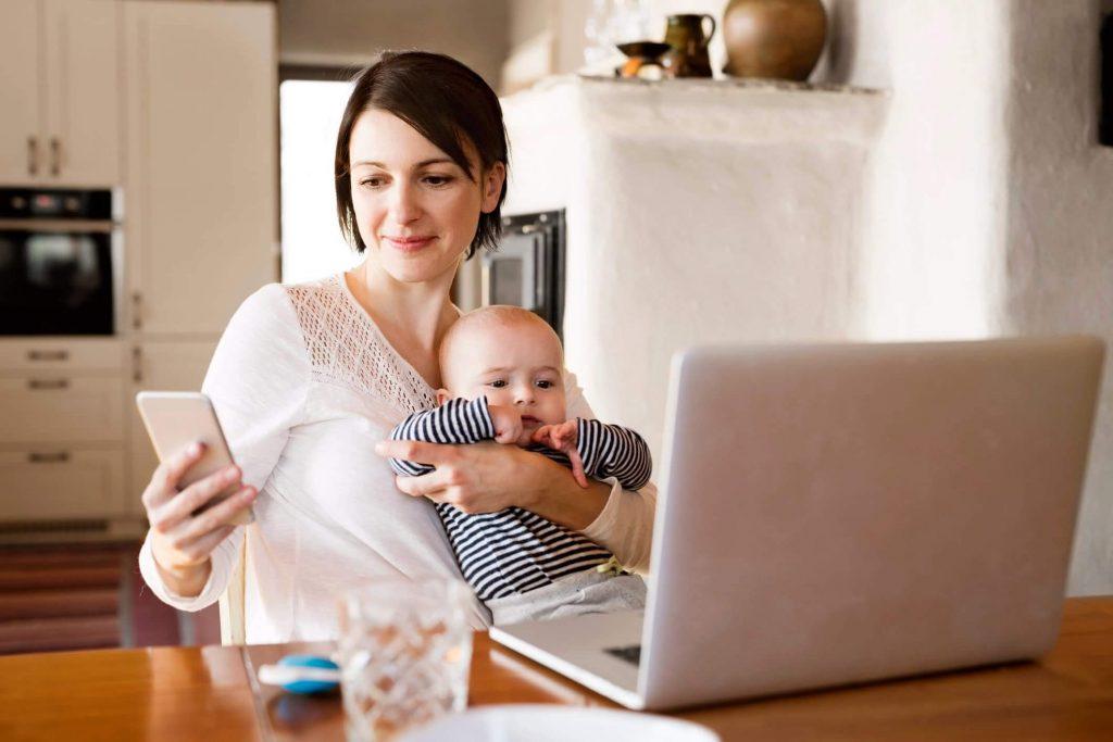 Consejos-practicos-para-madres-modernas-1024x683 Consejos prácticos para madres modernas