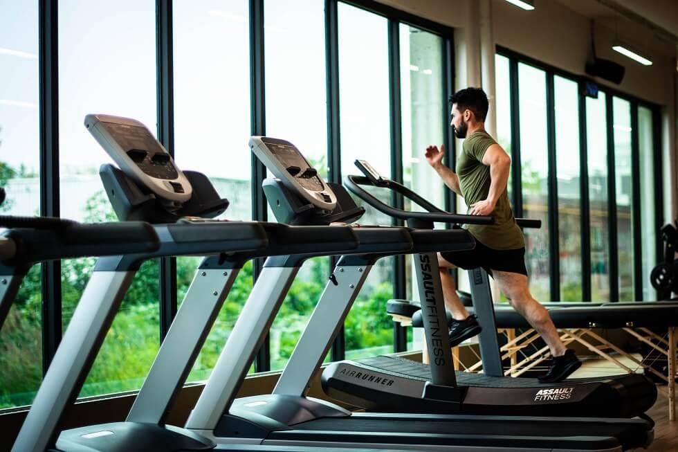 Las ventajas del cardio frente a los ejercicios de fuerza