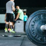 Los consejos más eficaces para no dejar de ir al gimnasio