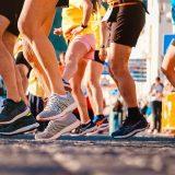 Todo lo que debes saber antes de comprarte unas zapatillas de running