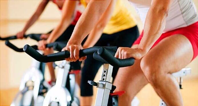 cardio-mitos 7 mitos para perder peso que debes dejar de creer