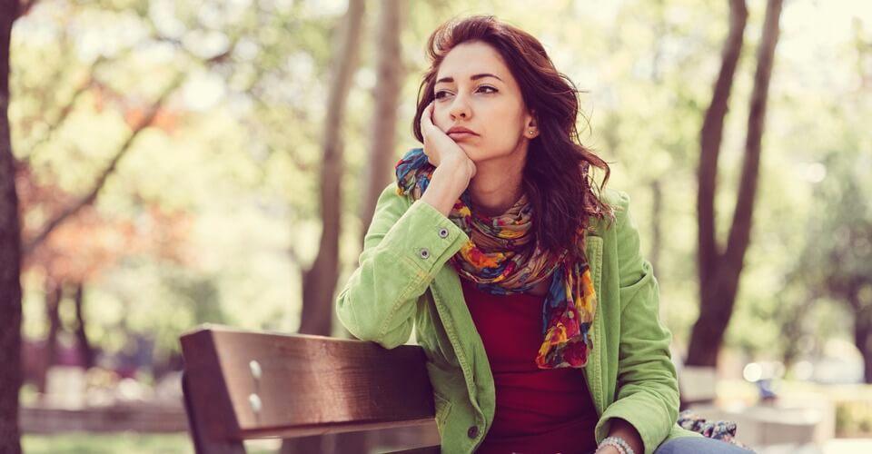 astenia-primaveral La primavera, combate el cansancio y las alergias