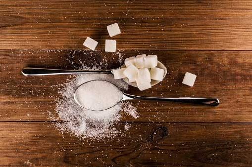 azucar Edulcorantes artificiales: ¿alternativa para el azúcar?