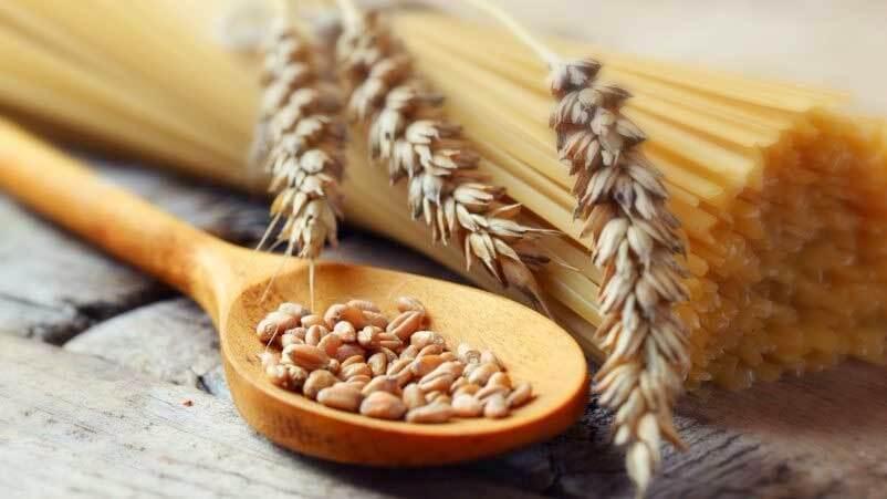 dieta-sin-gluten-alimentos La realidad detrás de las dietas sin gluten