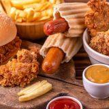 Los peligros de las grasas hidrogenadas
