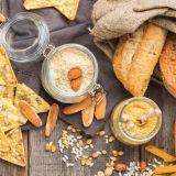 La realidad detrás de las dietas sin gluten