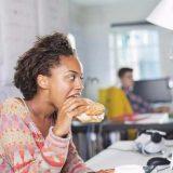 ¿Cómo evitamos la sensación de hambre por más tiempo?