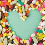 ¿Qué suplementos y vitaminas debería tomar?