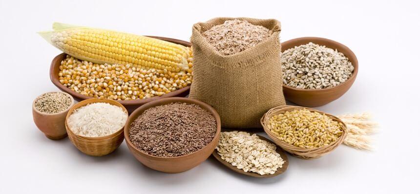 cereales-salud-para-tu-cuerpo Cereales, ¿base de nuestra alimentación?