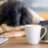 5 maneras fáciles de aumentar tus niveles de energía