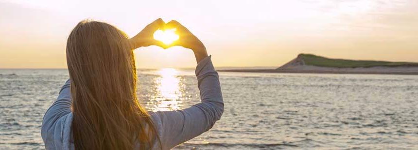 el-sol-fuente-de-energya 5 maneras fáciles de aumentar tus niveles de energía
