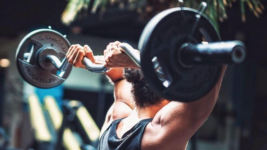 entrenar-y-el-cerebro Puede el ejercicio fortalecer la mente?