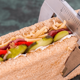 ¿Conoces el protocolo de la dieta inversa?