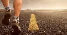 Blog-2-219x115 ¿Conoces el protocolo de la dieta inversa?