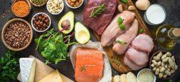 Diseño-sin-título-2-1-253x115 ¿Conoces el protocolo de la dieta inversa?