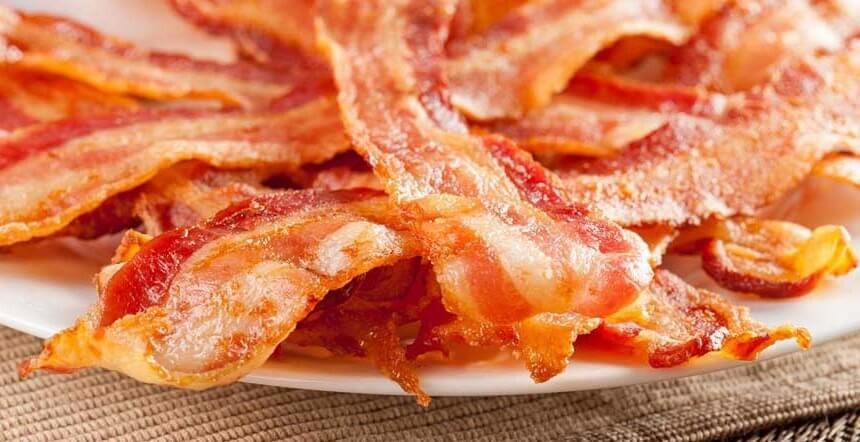 alto-contenido-de-colesterol Colesterol y triglicéridos elevados, una solución