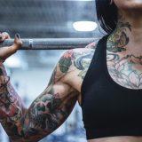 Proteína de suero versus caseína: ¿Cuál es mejor y para qué?