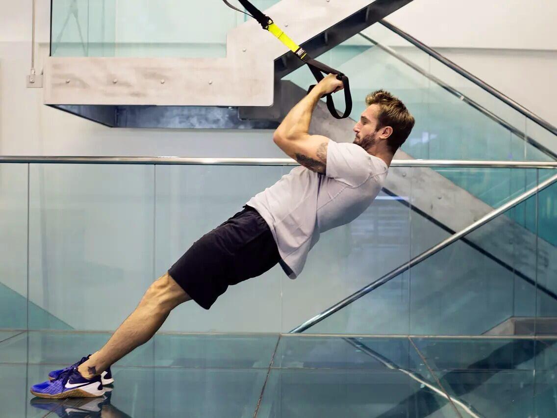 hacer-ejercicio-ayuda-a-tu-salud 10 verdades universales sobre la salud y la nutrición