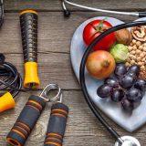 ¿Cómo afecta la nutrición al rendimiento deportivo?