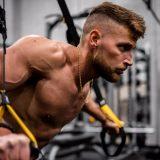 Más masa muscular significa un mayor consumo de proteínas, ¿verdad?