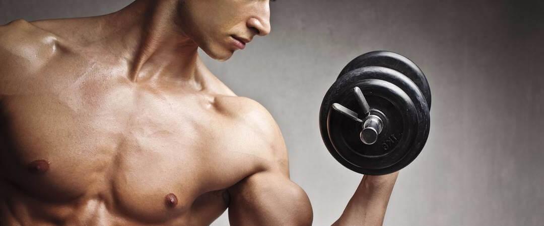 proteina-suero-vs Proteína de suero versus caseína: ¿Cuál es mejor y para qué?