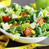 10 verdades universales sobre la salud y la nutrición