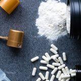 Aminoácidos no esenciales ¿Los conoces todos?