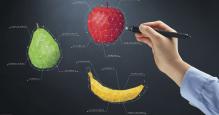 1-219x115 ¿Dieta flexible o estricta? Cuál es la más recomendada