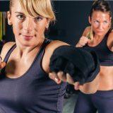 ¿Qué es el Body Combat? Guía Clases Colectivas