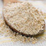 ¿Conoces los beneficios de la harina de avena?