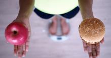 3-219x115 ¿Dieta flexible o estricta? Cuál es la más recomendada