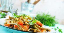 3-3-219x115 Tips para comer saludable fuera de casa