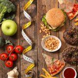 ¿Dieta flexible o estricta? Cuál es la más recomendada