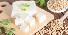 2-1-219x115 6 fuentes de proteína vegetal