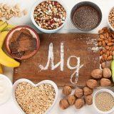 Glicinato de Magnesio