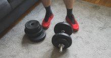 3-219x115 ¿Cómo aumentar la testosterona de manera natural?